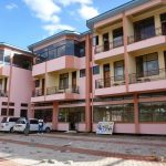 Tanzania Housing and Lodging Options
