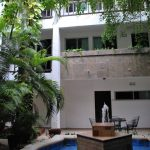 Housing and Lodging Option in Cancun