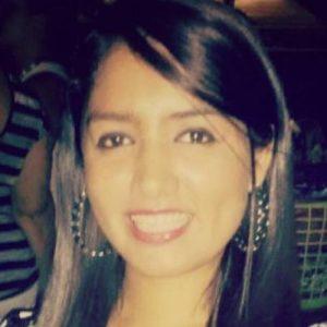 Karol Gomez Assistant Team Leader Panama