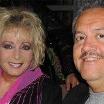 David and Cheryl Medina Puerto Penasco