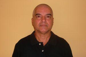 Omar Gradis Staff Member Nicaragua