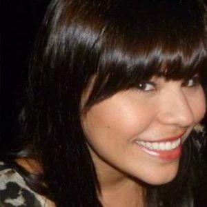 Dr. Maria Carolina Soto Dental Educator Nicaragua