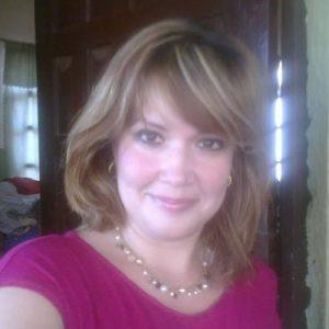 Dr. Paola Natacha Ferreira Medical Educator Nicaragua