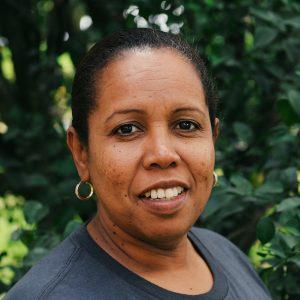 Denise Neal Coyoc
