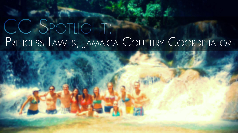 JamaicaCCSpotlightHeader