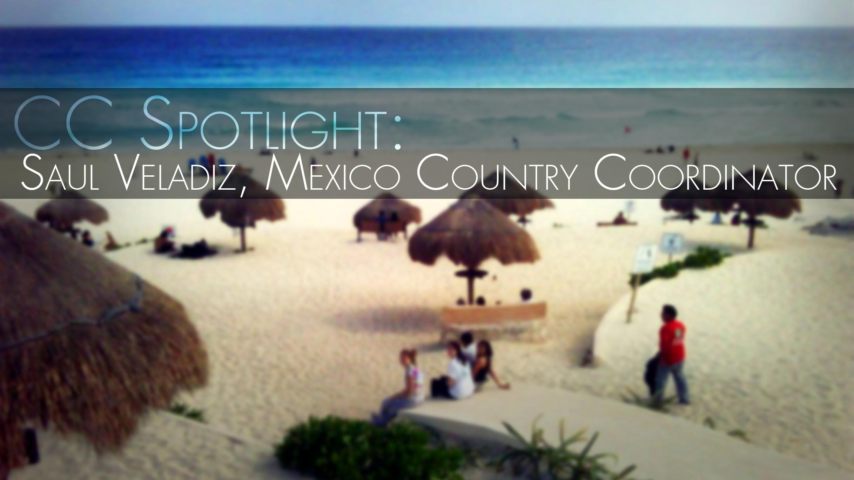 MexicoCCSpotlightHeader
