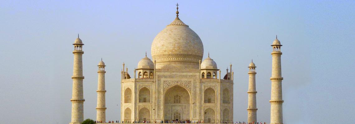 b_india