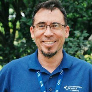 Glen-Galindo-Colombia-Country-Coordinator-350x350